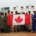 sudan_south_sudan-soudan_soudan_du_sud_assets_images_engagement-e1357940278395.jpg
