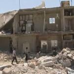 syria_war-e1378407538586.jpg