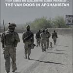 van_doos_in_afghanistan_dto1.jpg