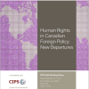 Working Group Report on Human Rights in Canadian Foreign Policy