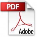 PDF_Logo-118x118.jpg