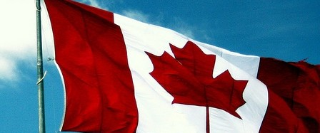 Going Rogue: Canada and the Kyoto Protocol