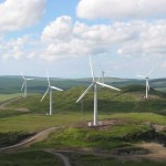 wind-energy-scotland-e1288897700923
