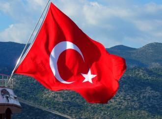 La Turquie, est-elle destinée à durer ?