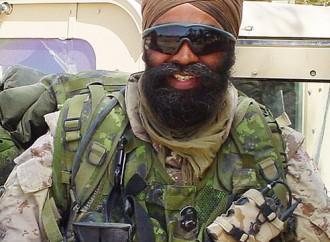 Canada increasing its intelligence efforts against terrorism a good idea