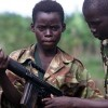 GardaWorld and Former Child Soldiers: The Price of Global Success?