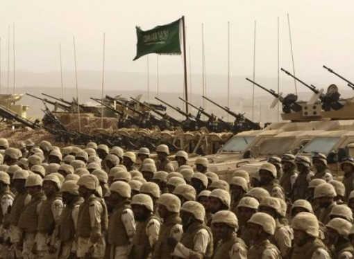 No, Yemen's Houthis actually aren't Iranian puppets