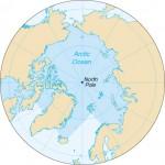 arctic_ocean