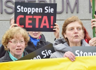 The European and Canadian public needs a reasoned debate on CETA