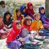 Afghanistan's Schools Under Real Threat – Donor Nations Won't Admit It