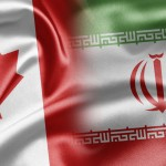Canada and Iran