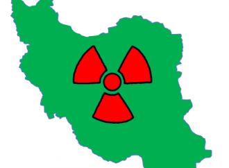Trump, le nucléaire iranien et le pacta sunt servanda