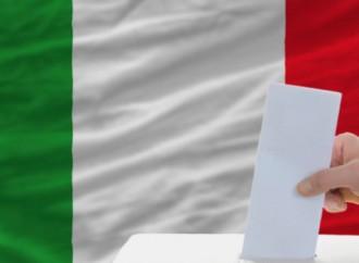 Le référendum constitutionnel italien du 4 décembre