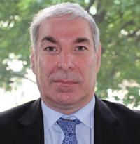 Philip Wright
