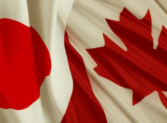 Science and Technology in Canada-Japan Relations: Facing Together the Challenges of COVID-19 and Beyond