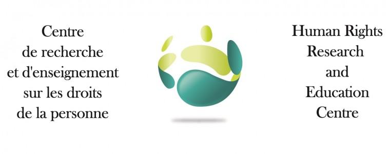 logo_human_rigths_cmyk-01_NoBorders-760x300