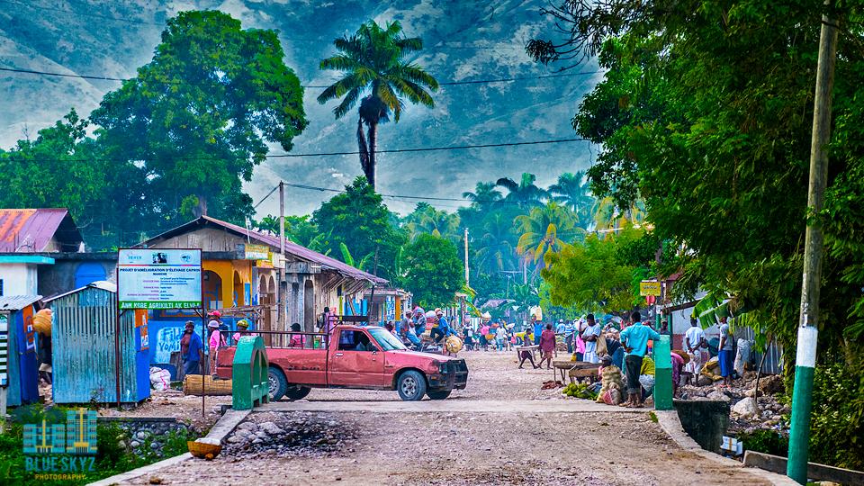 haiti-photos