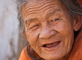 A Treaty to Protect the Rights of Older People is Long Overdue!