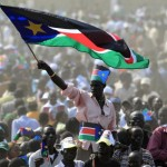 south sudan pic