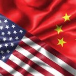 us-china flag