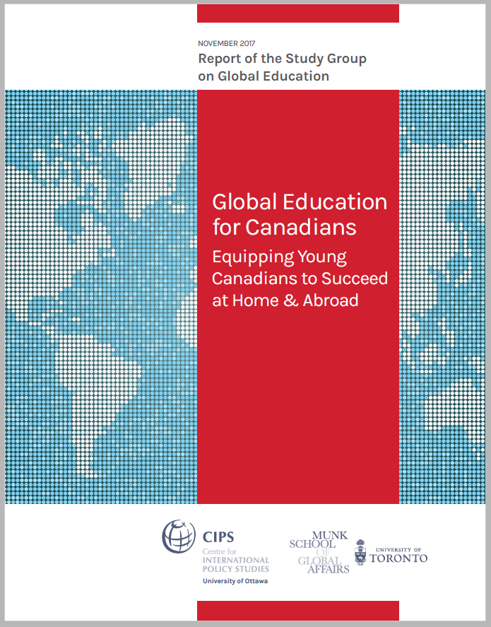 global_ed_cover