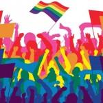 LGBTQflag2