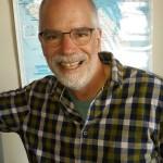 Prof David Moore