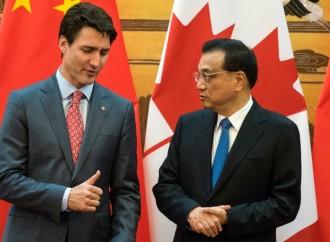 "Liberals' Vague ""Values"" Talk Undermines Rights Promotion"