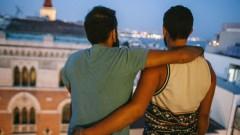 gay-refugees-shelter-4