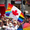 Gender Equality, LGBTQ2I People and Feminist Foreign Policy
