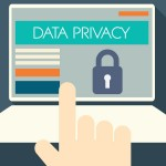 internet-privacy-illustration-full-169