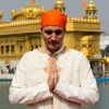 "Justin Trudeau's Trip to India: ""Deficient"" Organization and a Frigid Welcome"