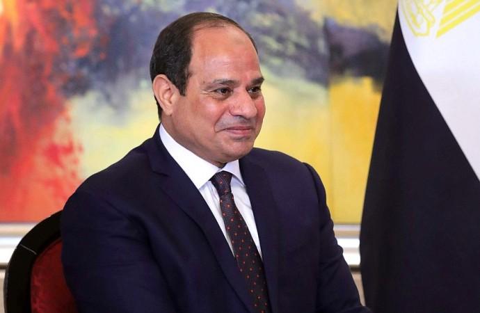 Par-delà la fiction des élections égyptiennes