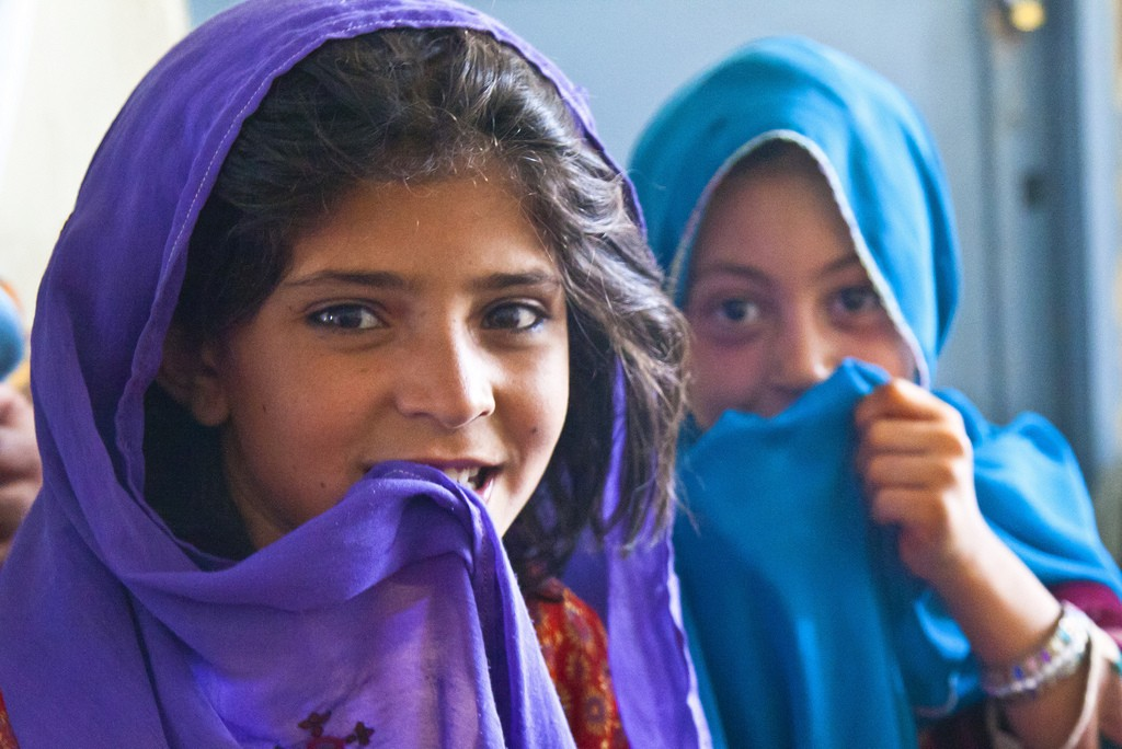 Lie. women afghanistan girl afghan