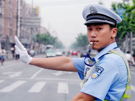 China's Thought Police Handcuff Canadian Businesses