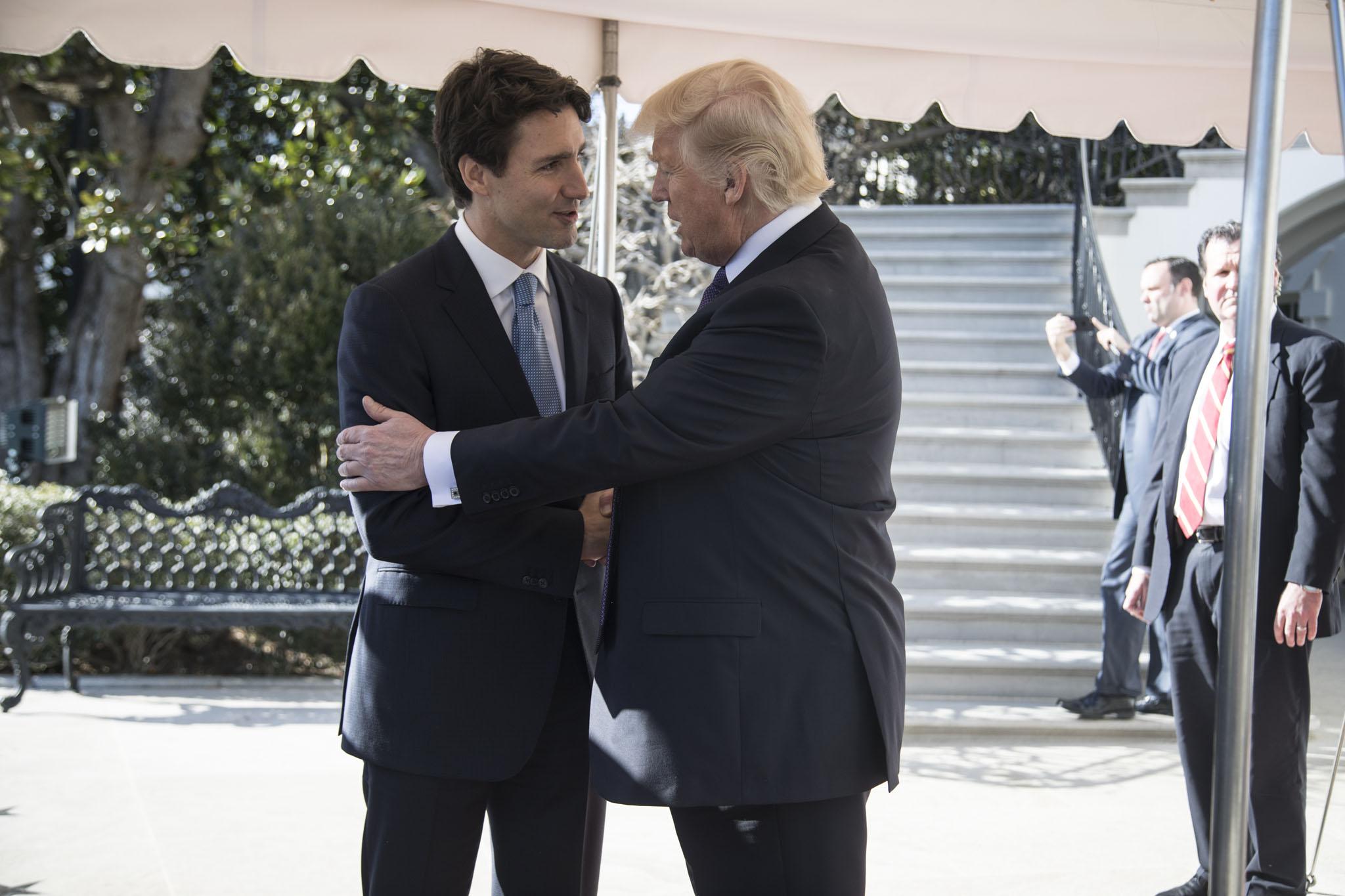 The G7: Hard Talk or a Sleepwalk?