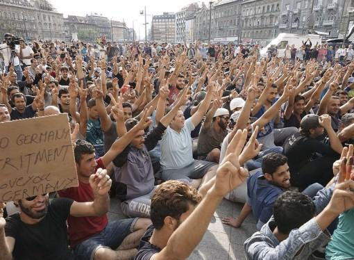 Liberal Internationalism: Save, Ditch, or Reform?