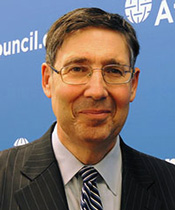 John Herbst (1)