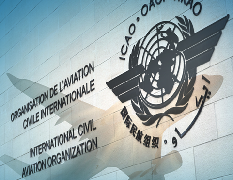 Time to end the exclusion of Taiwan from the International Civil Aviation Organization