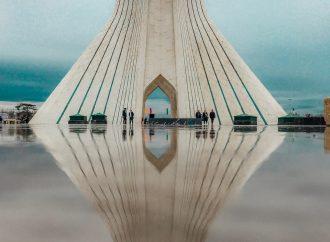 Seul un changement de régime peut sauver l'Iran