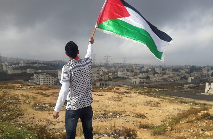 Gaza's Ongoing and Potential Calamity