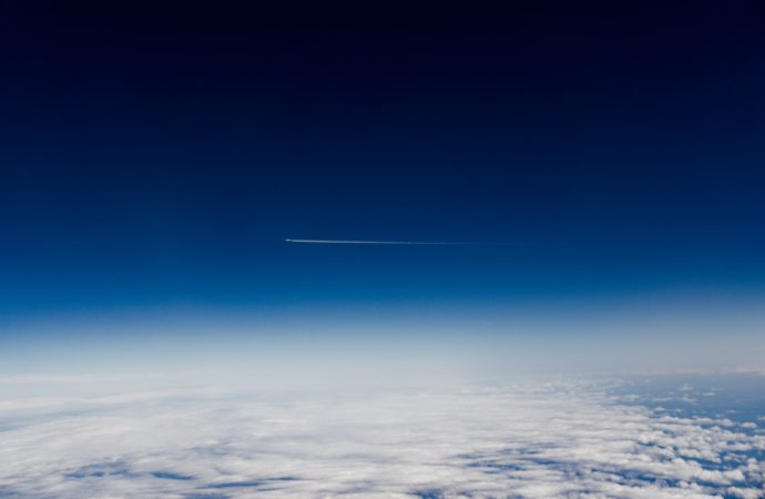Withdrawing from the Open Skies Treaty Is a Short-Sighted Mistake