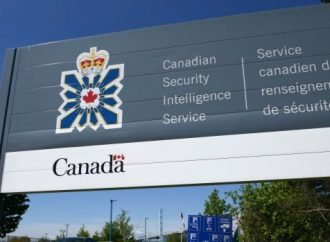 The Changing Scope of the Five Eyes: Implications for Canada