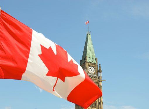 L'affaire CryptoLeaks et les implications pour le Canada
