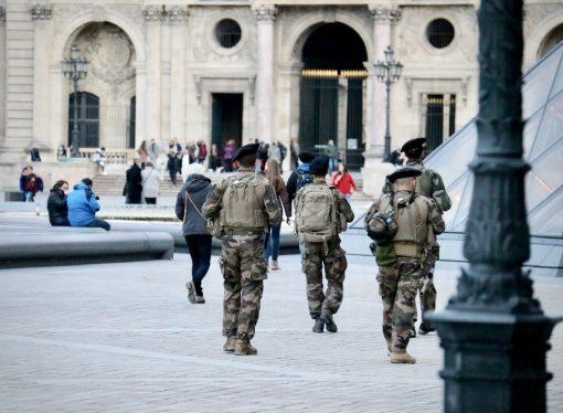 How Should Democracies Fight Terrorism?