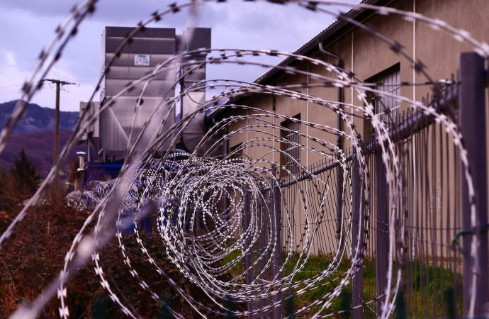 Solitary Confinement in Canada's Prisons: Time for Real Accountability