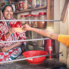 Celebrating Success Stories from Bangladesh on International Women's Day ✊🏿✊🏼✊🏽✊🏾✊🏿