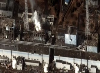 Ten Years on from Fukushima: Are we asking the Right Questions about Nuclear Energy?