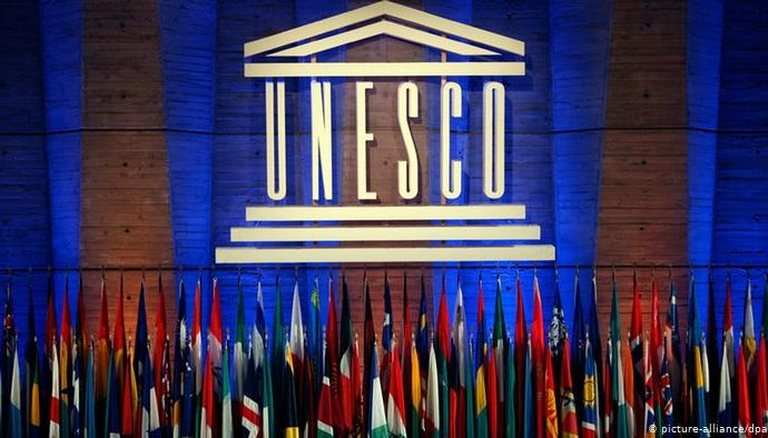 Re-imagining the future: Is UNESCO on to something?