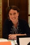 Gabrielle Bardall